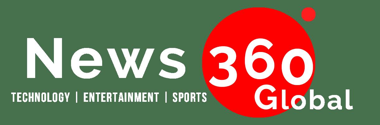 news360global.com